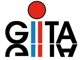 GI-TA Gunter Ingenieure Logo